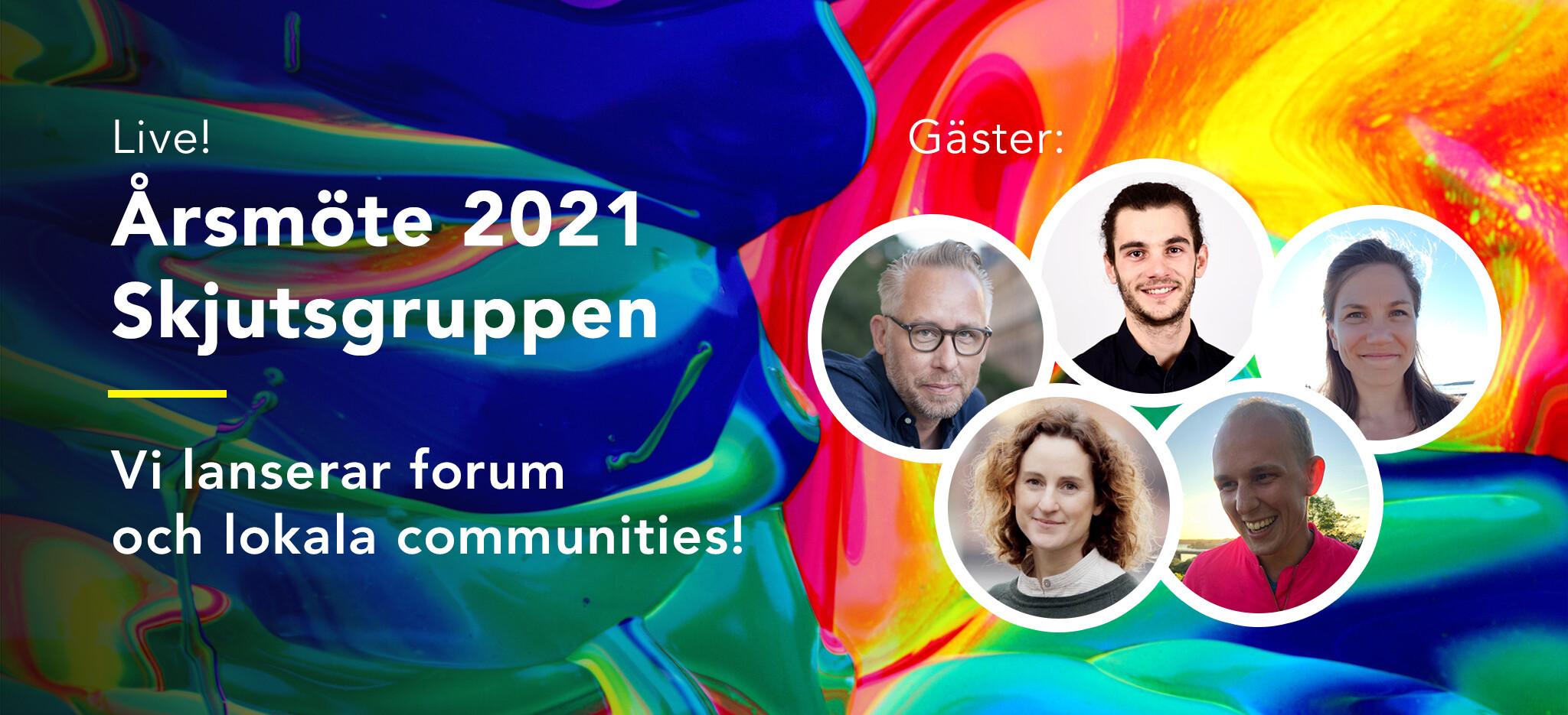 till_mail_och_forum_year_meeting_2021